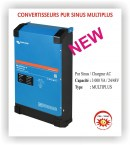 Multiplus-3000VA-NEW-min