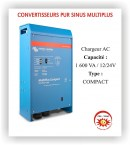 Multiplus-compact-1600-min
