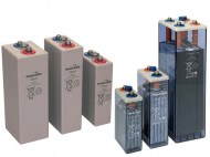 batterie-solaire-enersys-powersafe-opzv-et-powersafe-opzs-58148117