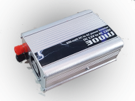 convertisseurs_simples_300w_12v5