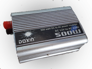 convertisseurs_simples_500w_12v