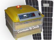 couveuse_solaire_3